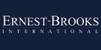 Ernest-Brooks International