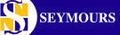 Seymours