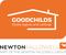 Goodchilds - Bloxwich