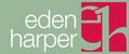 Eden Harper Brixton Office