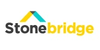 Stonebridge London Ltd