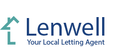 Lenwell Property Services - Hitchin