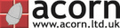 Acorn - Woolwich