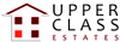 Upper Class Estates