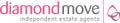 Diamond Move Estate Agents - Hounslow