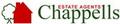 Chappells Estate Agents