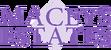 Maceys Estates - Bexleyheath