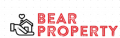 BEAR PROPERTY SOURCING LIMITED