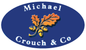Michael Crouch & Co