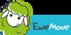 EweMove - Basingstoke