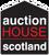Auction House Scotland