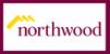 Northwood - Romford