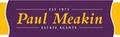 Paul Meakin Estate Agents - Sanderstead