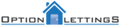 Option Homes Ltd