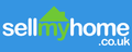 SellMyHome