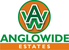 Anglowide Estates