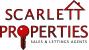 Scarlett Properties