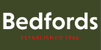 Bedfords - Woodbridge