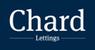 Chard - Fulham Lettings