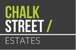 Chalk Street Estates - Havering
