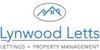 Lynwood Letts
