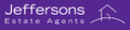 Jeffersons Estate Agents - Whetstone