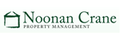 Noonan Crane Property Management