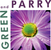 Green and Parry Limited