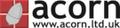 Acorn - Crystal Palace