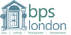 BPS London - London