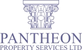 Pantheon Property Services - Lettings