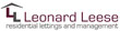 Leonard Leese Ltd