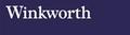 Winkworth - Dulwich