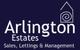 Arlington Estates Islington