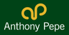 Anthony Pepe - Crouch End
