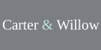 Carter & Willow - Dagenham