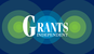 Grants Independent Estate Agents