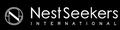 Nest Seekers International