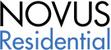 Novus Residential