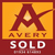 Avery Estate Agents