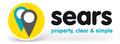 Sears Property - Bracknell