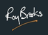 Roy Brooks