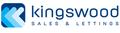 Kingswood Properties City Center