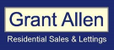 Grant Allen Estate Agents - Grays