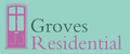 Groves Residential