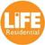 Life Residential - East London