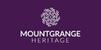 Mountgrange Heritage - Notting Hill