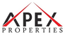 Apex Sales and Lettings