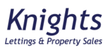 Knights Lettings and Property Sales