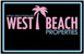 Westbeach Properties Ltd